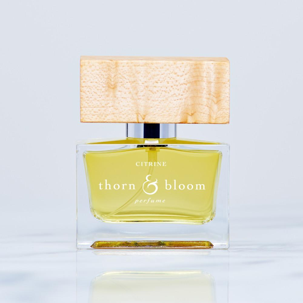 natural.organic.botanical.perfume.CT_1024x1024.jpg