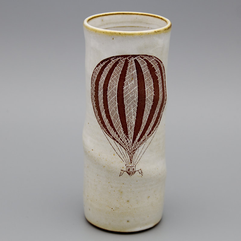 hot-air-balloon-vase_orig.jpg