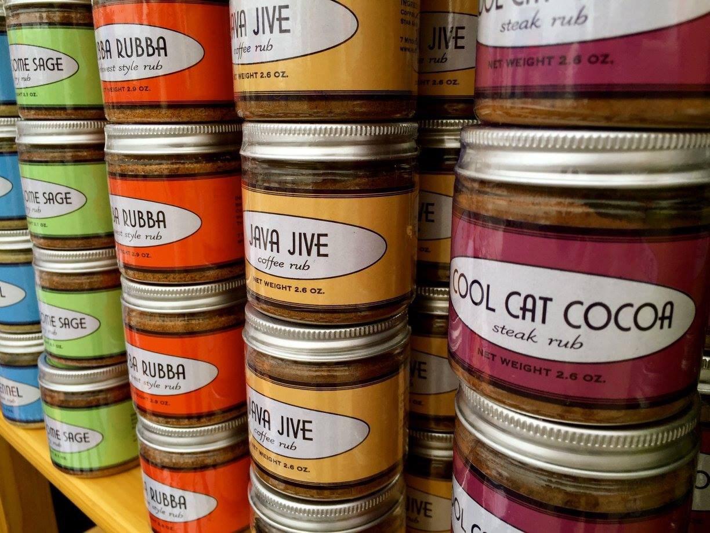 Spices-On-Shelf-2.jpg
