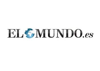 elmundo.es.png_574_3000_2.png