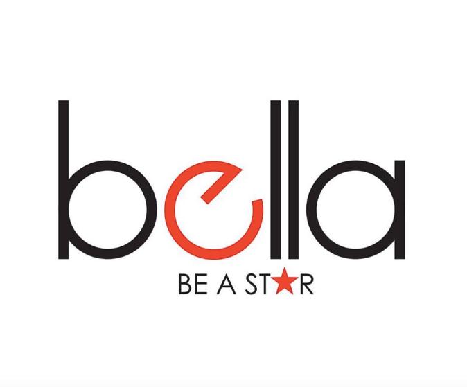 Bella-2.png