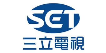 SET-logo.jpg