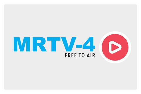 mrtv4-play.png