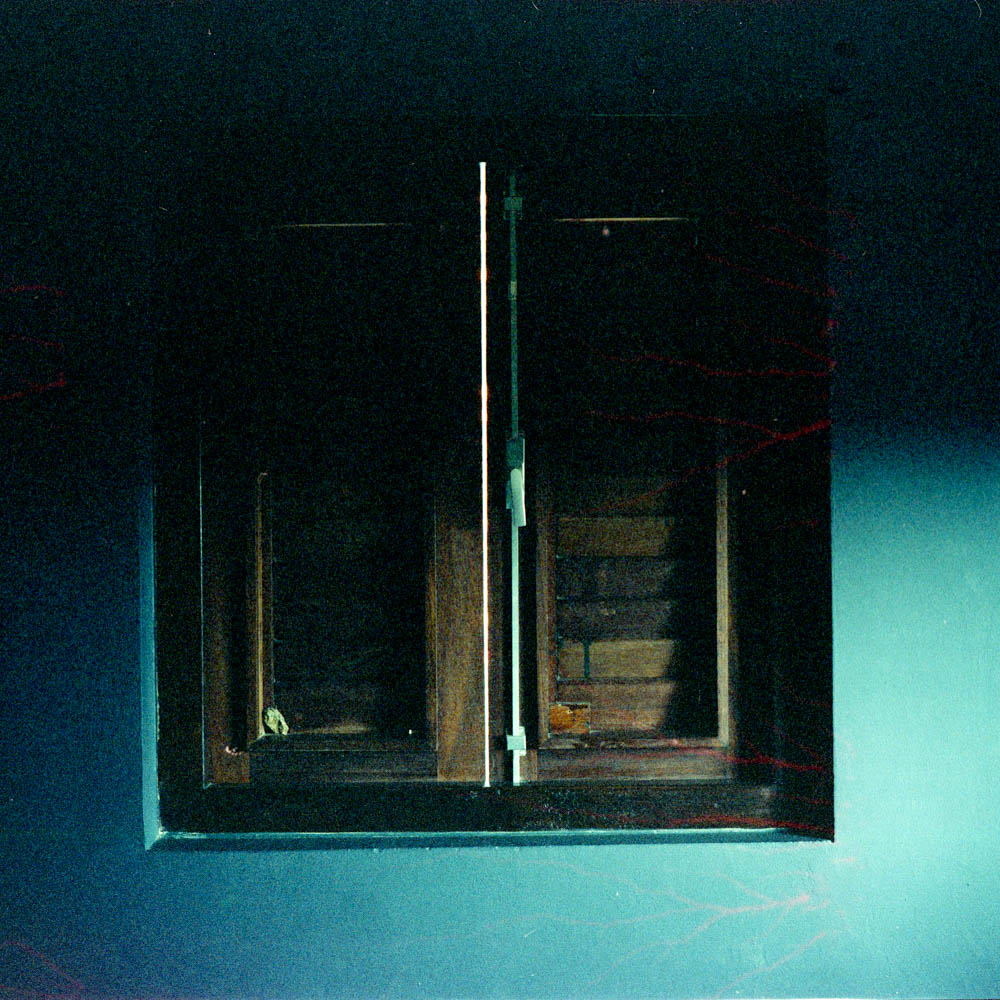 Cinestill 800T (Batch 1)