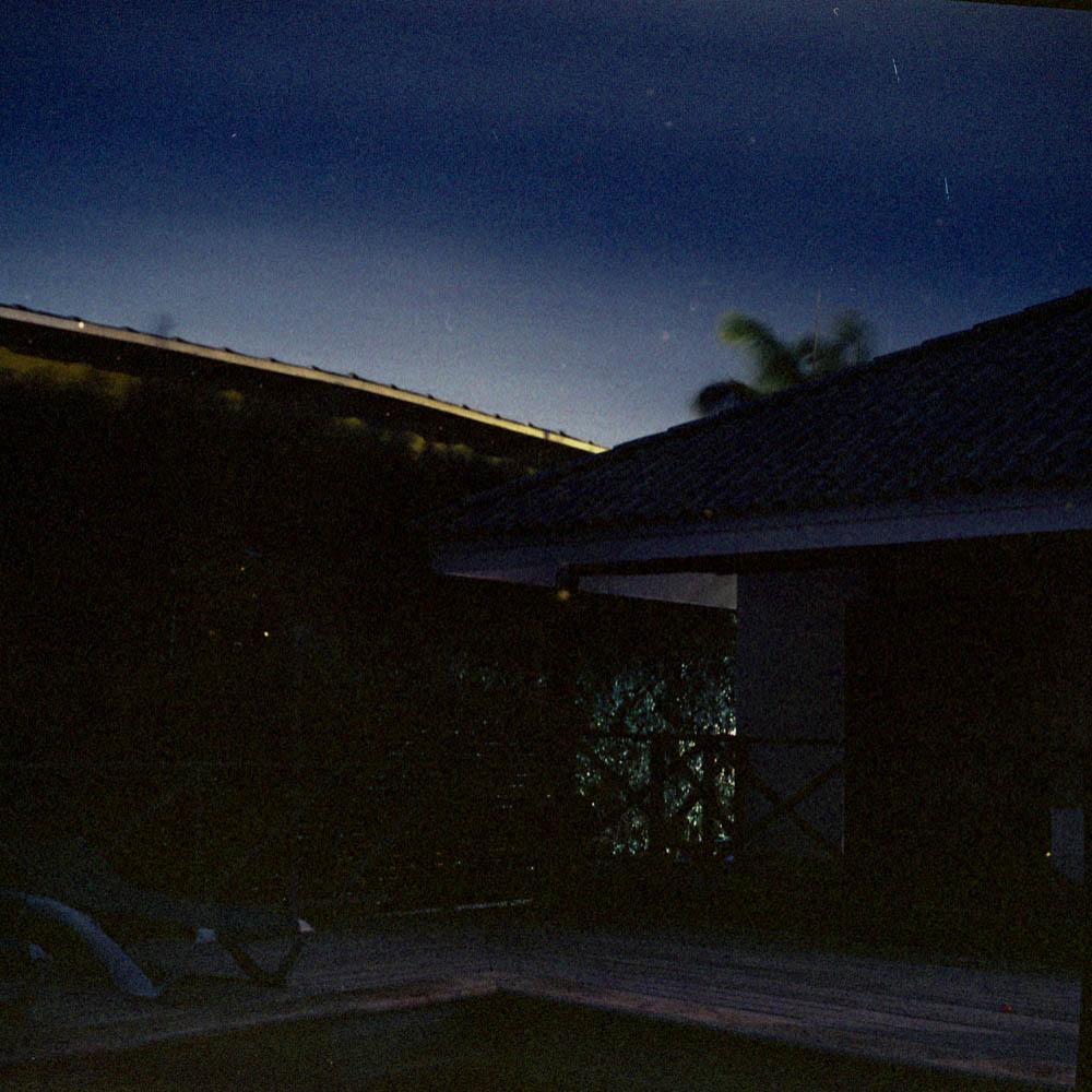 Kodak 400NC