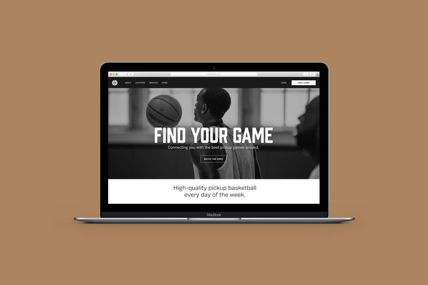 indoorhoops_website_1.jpg