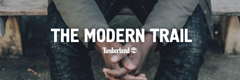 Timberland_Modern-Trail_header.jpg