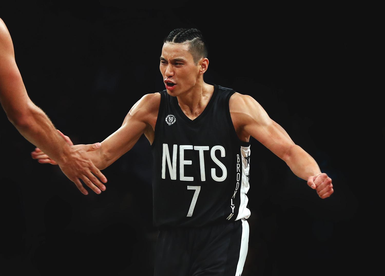 Nets_JLin_50th_Anniversary.jpg