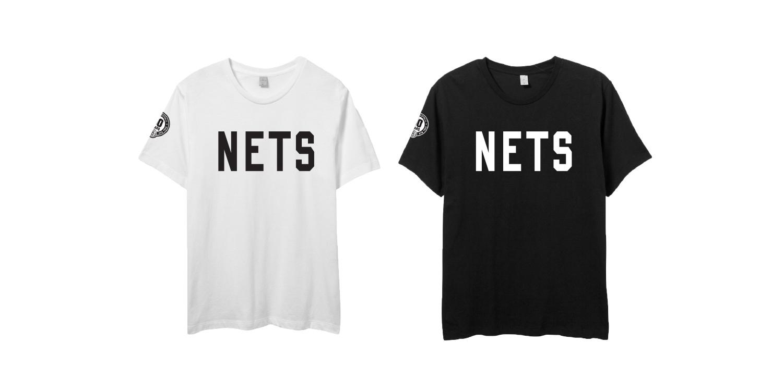 Nets_50th-apparel_2.jpg
