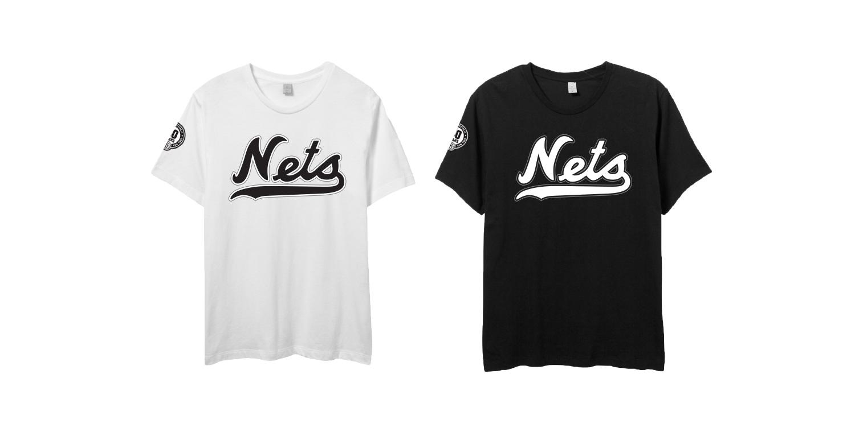 Nets_50th-apparel_1.jpg