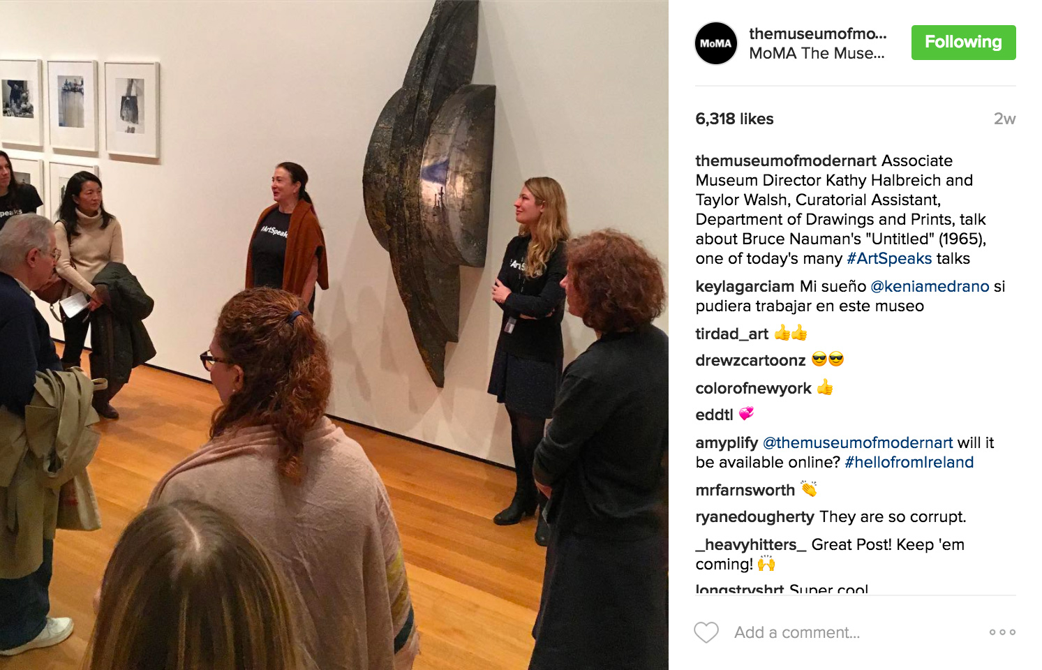 MoMA_art-speaks_1.jpg