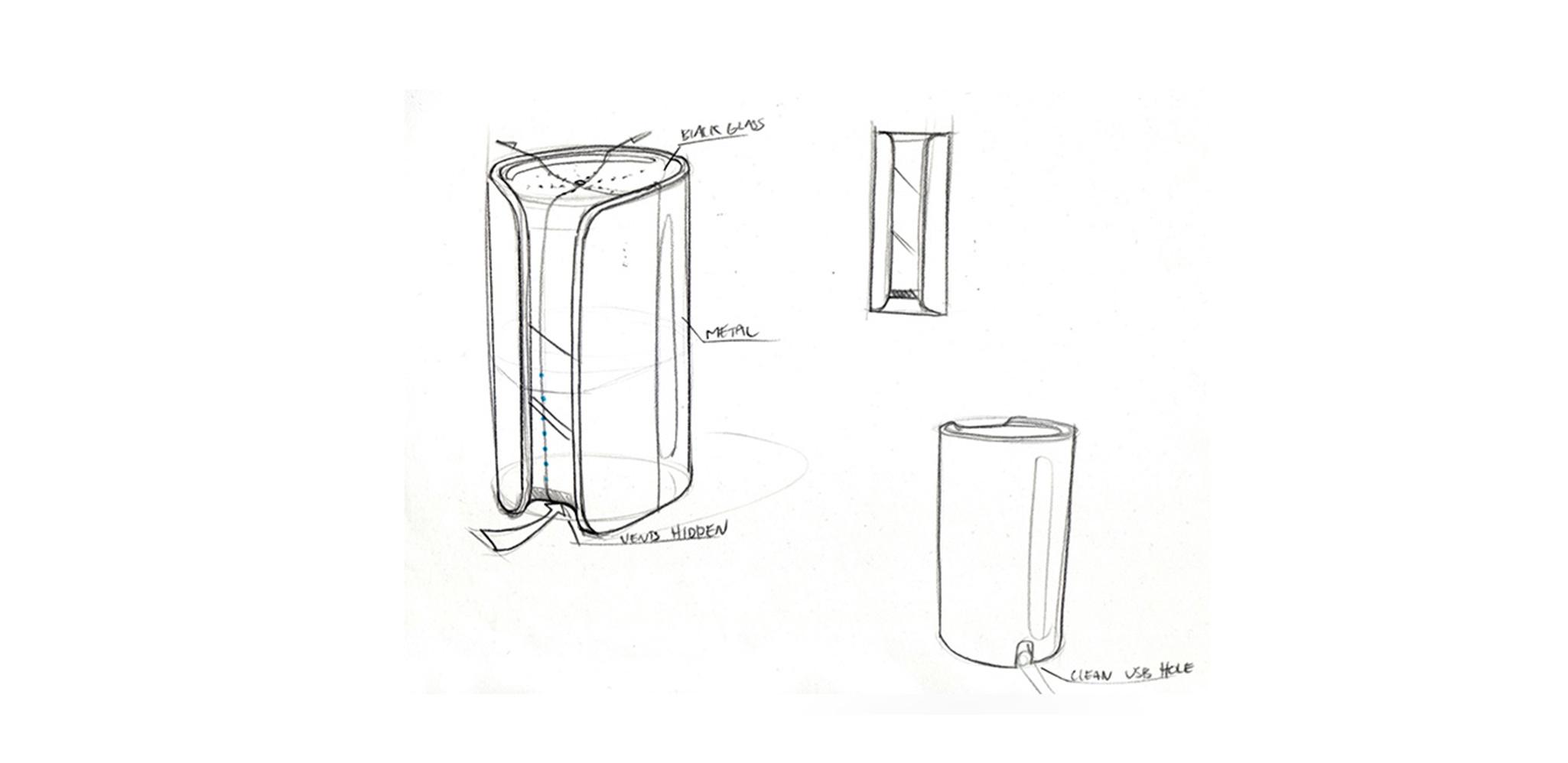 canary_product-design_02.jpg