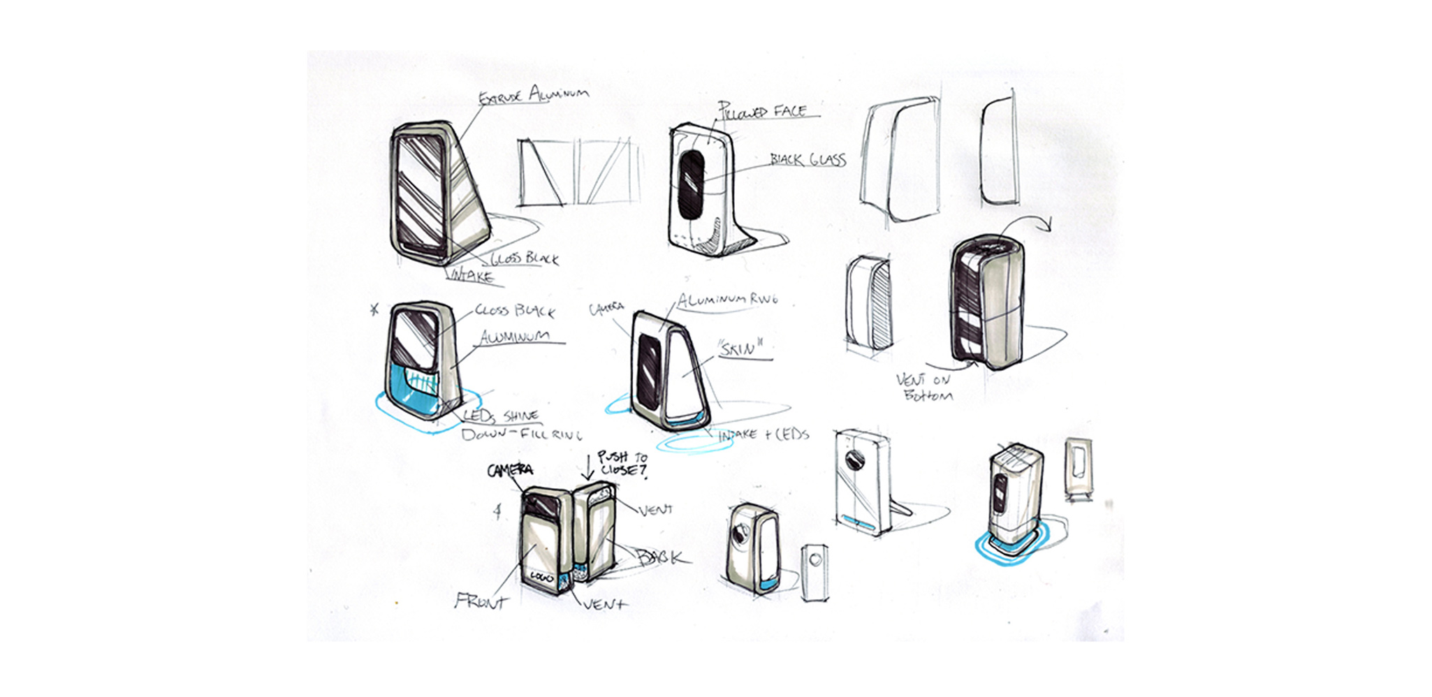canary_product-design_01.jpg