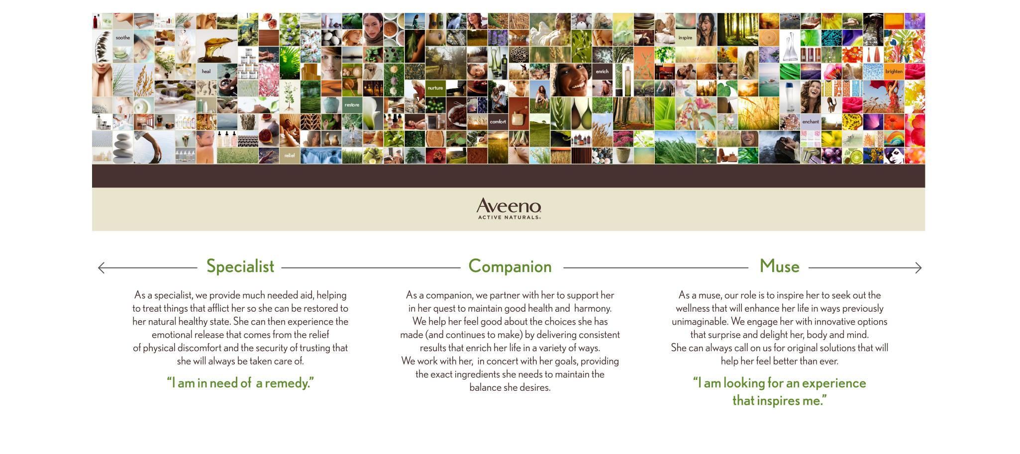 aveeno_brand-spectrum_01.jpg