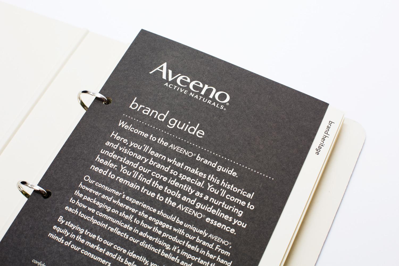 Aveeno_portfolio_002.jpg