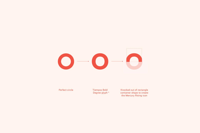 mercury_branding_logo-evolution_6.jpg