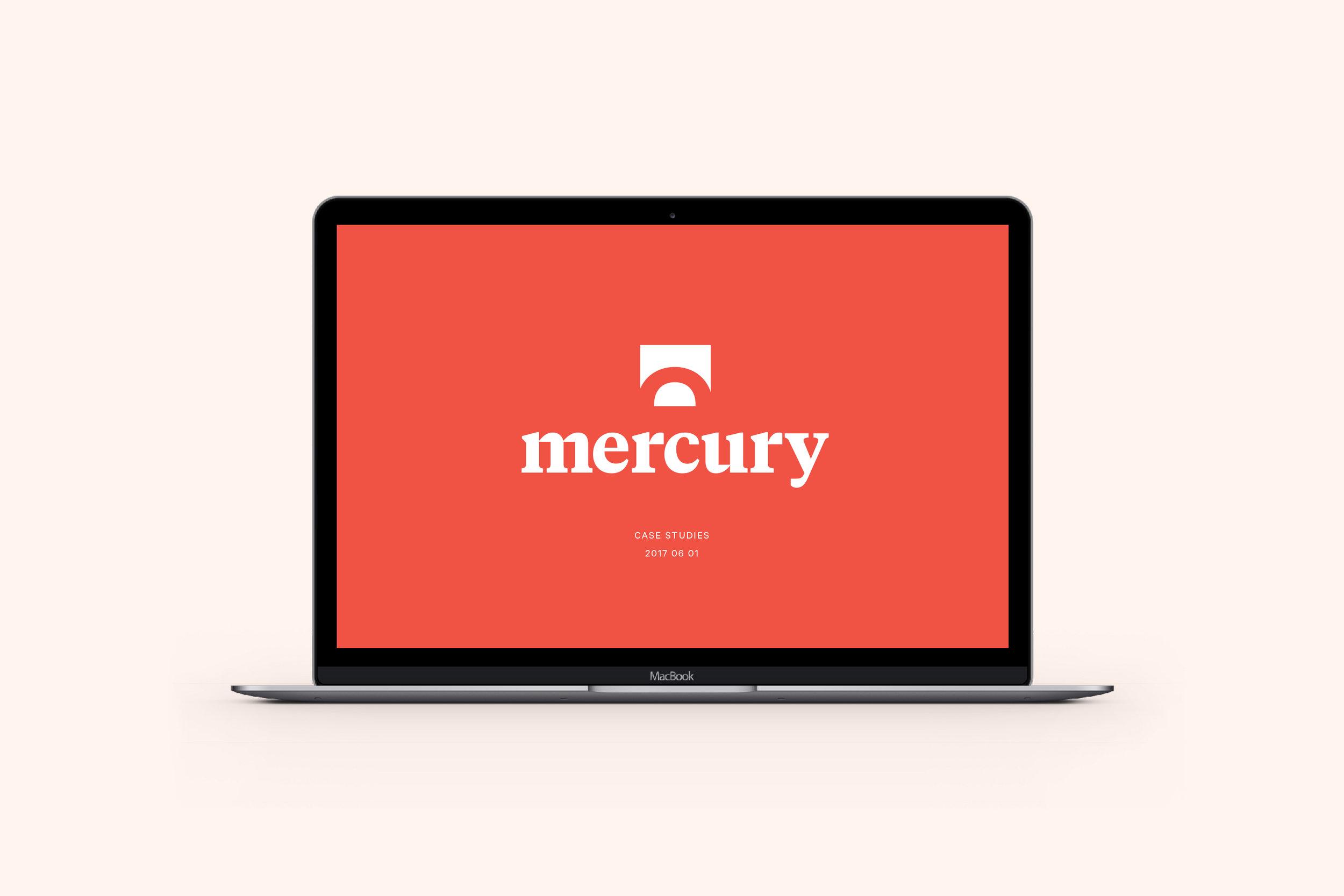 mercury_ppt_01.jpg