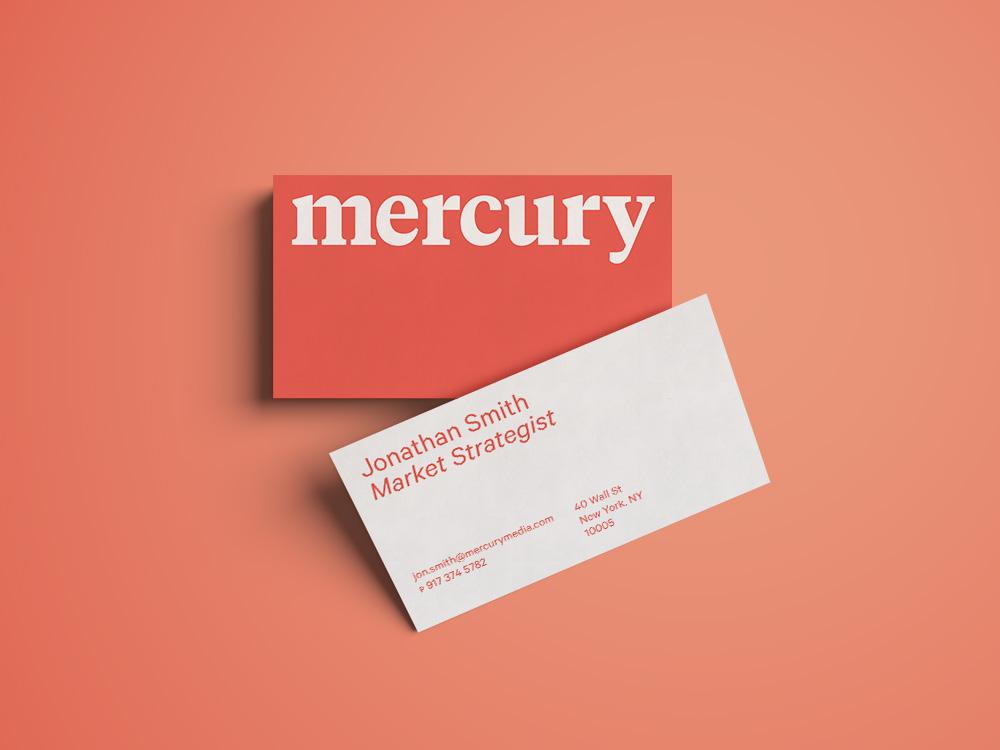 mercury_stationery_03.jpg