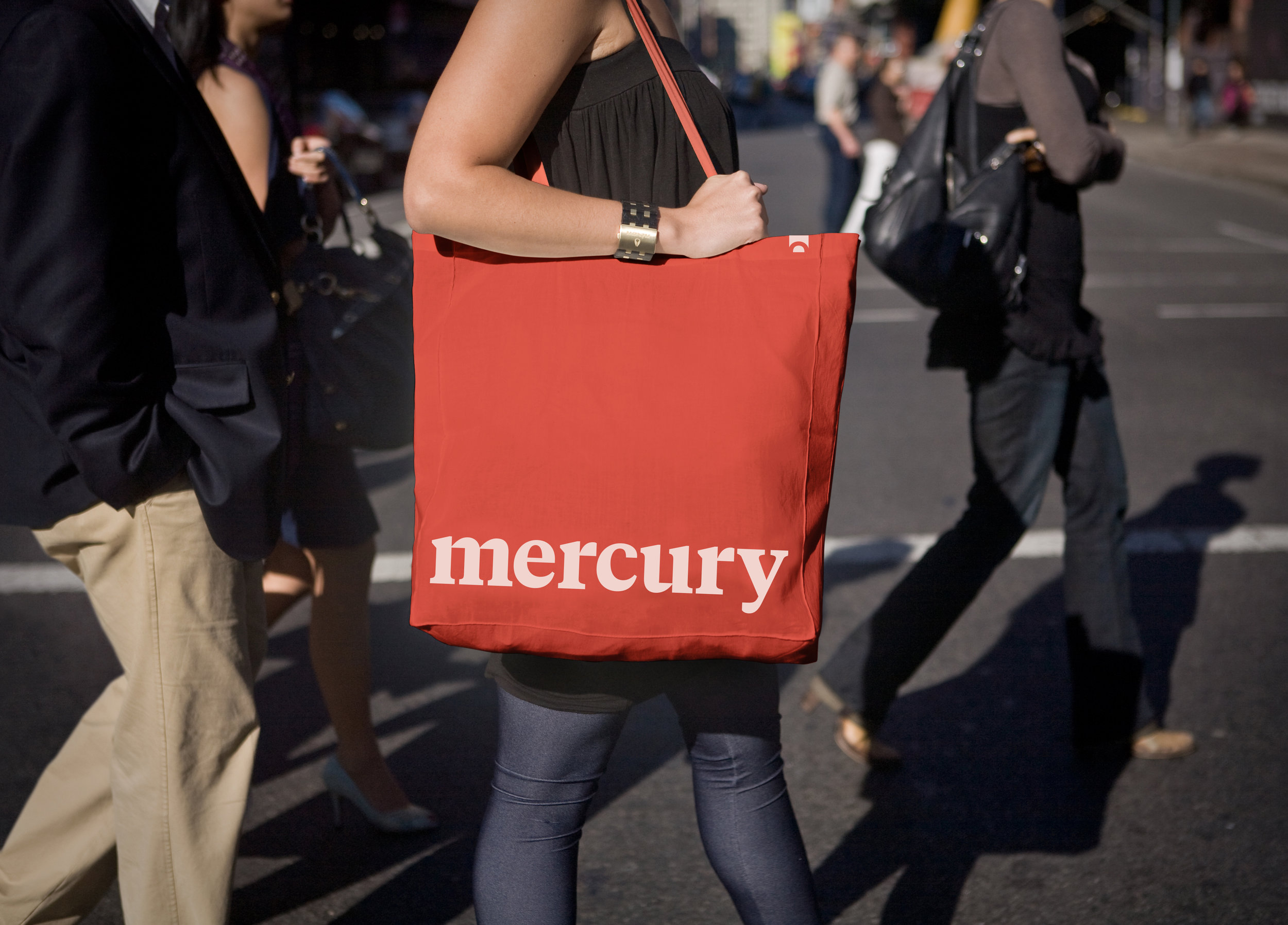 mercury_tote-bag_color.jpg