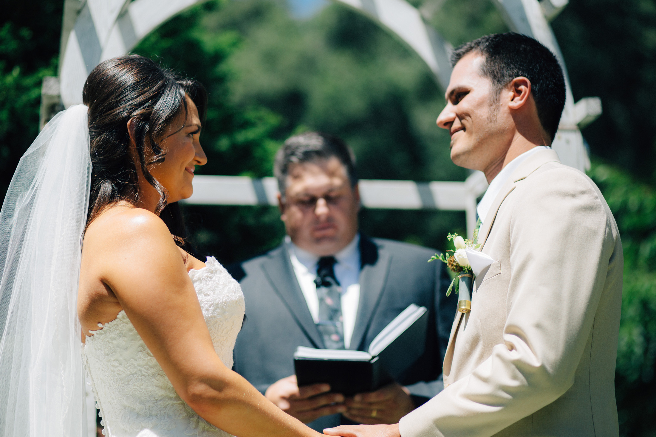 Brooke and John Wedding - 186.jpg