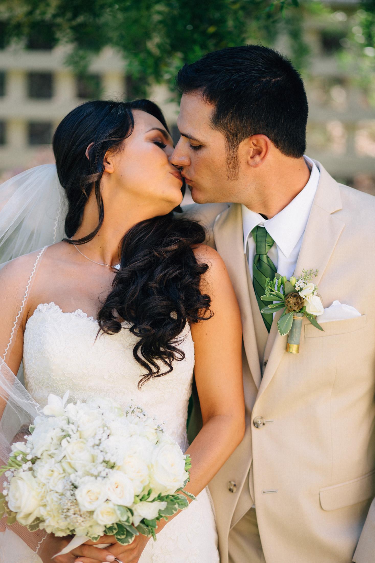 Brooke and John Wedding - 279.jpg