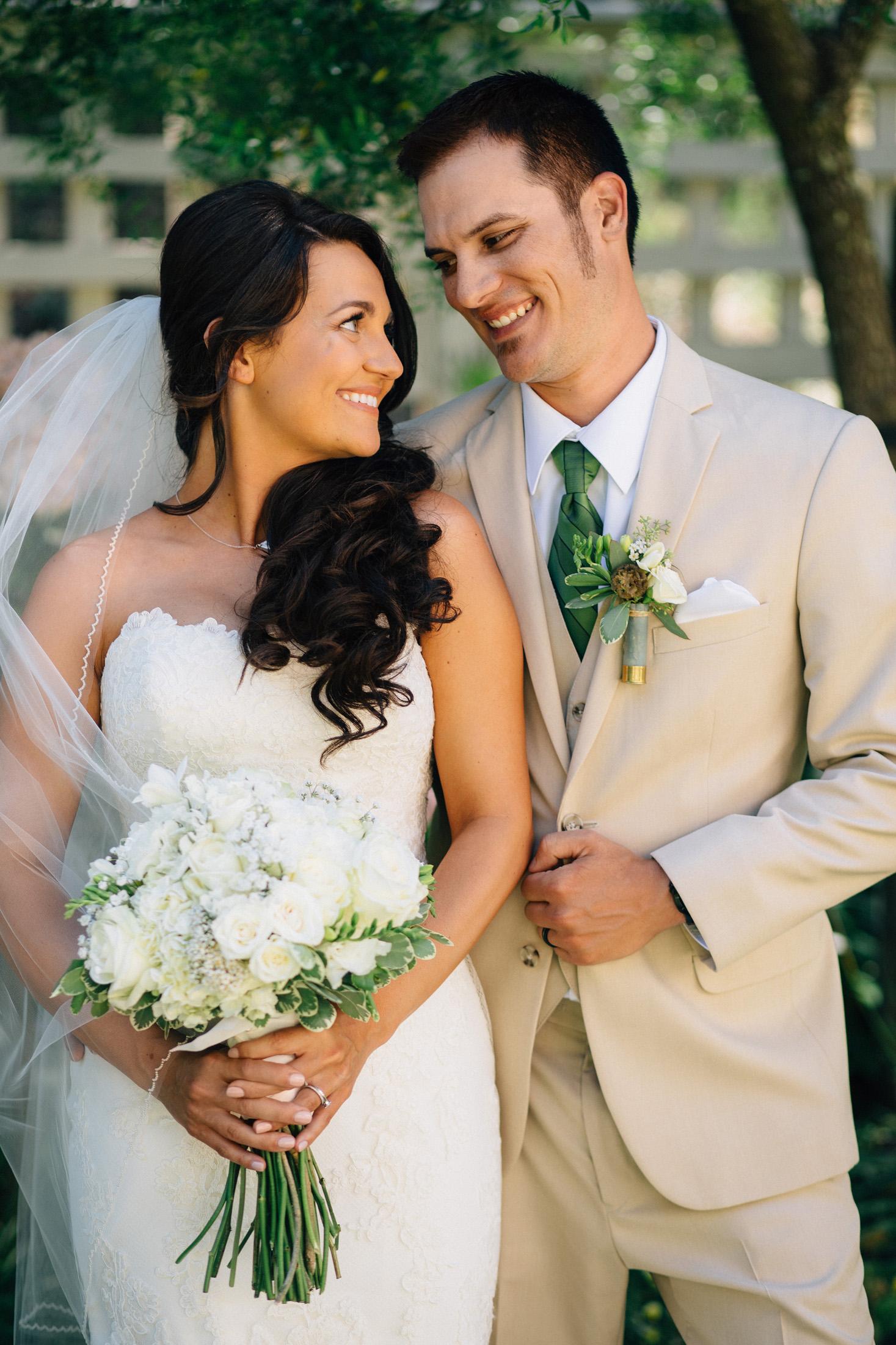 Brooke and John Wedding - 278.jpg