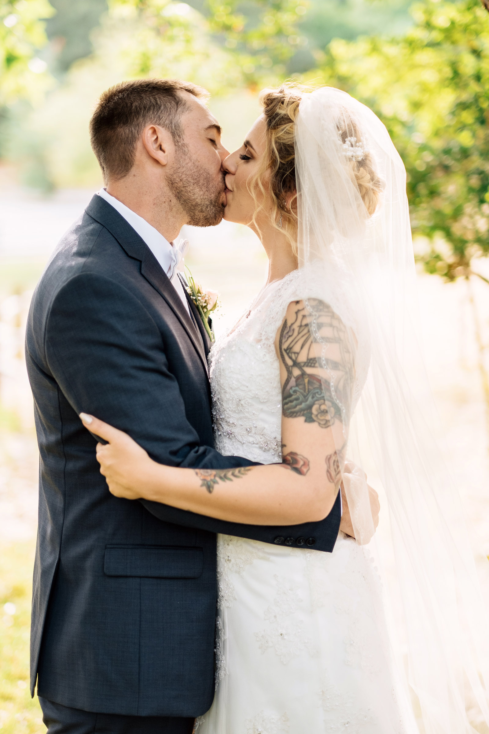 6-24-17 April and Josh Wedding-83.jpg