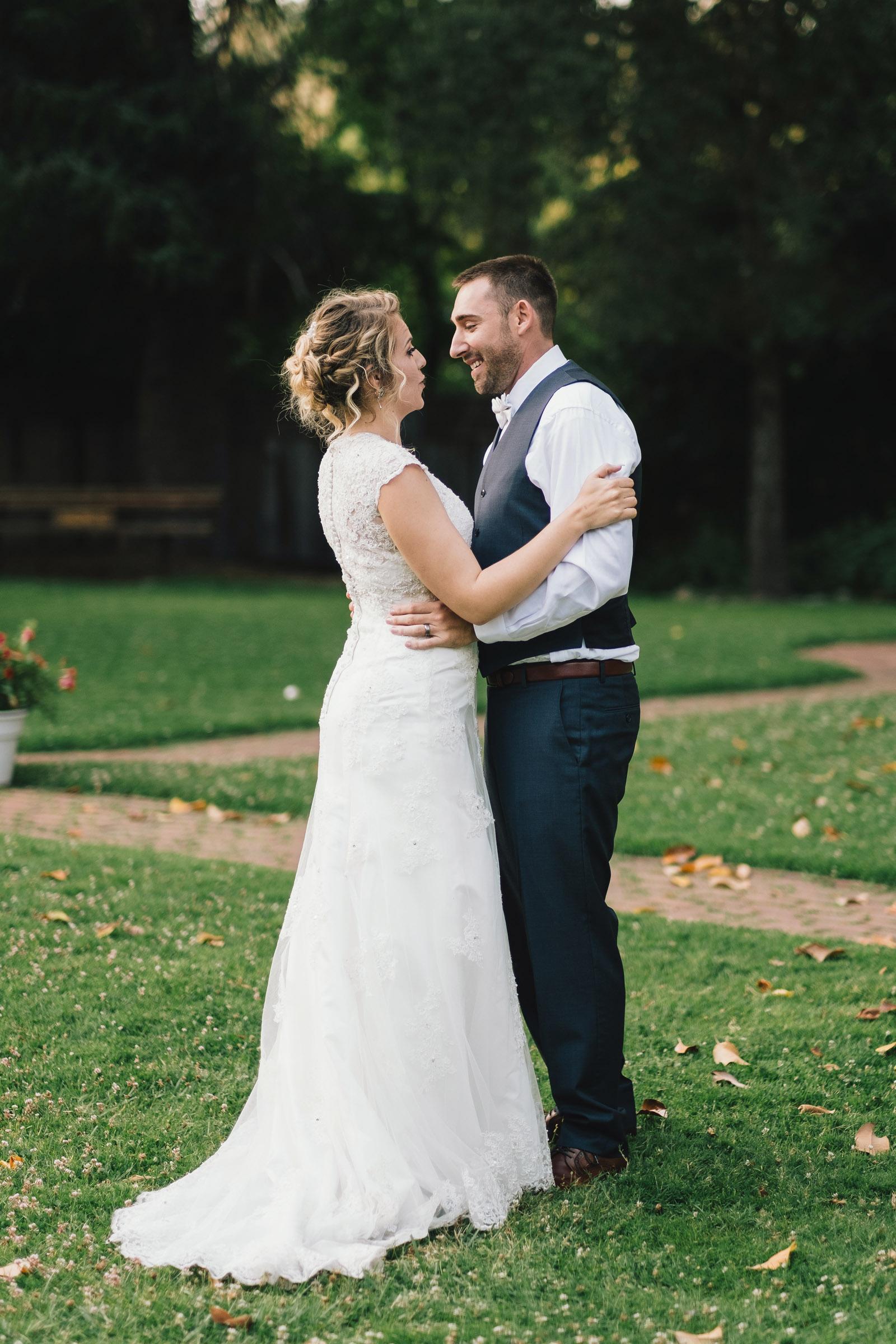 6-24-17 April and Josh Wedding-147.jpg