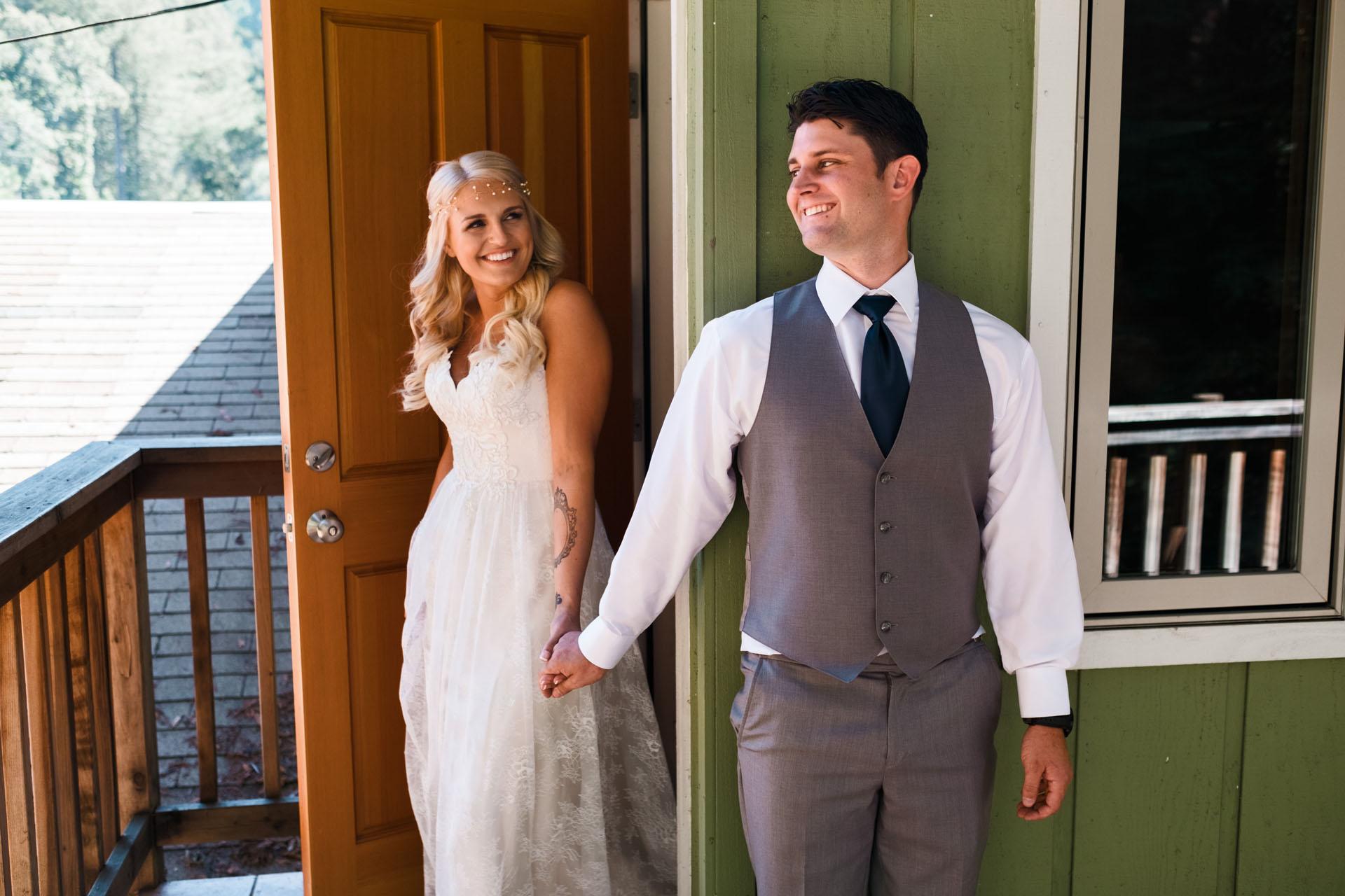 10-7-17 Devon and Jordan's Wedding-53.jpg