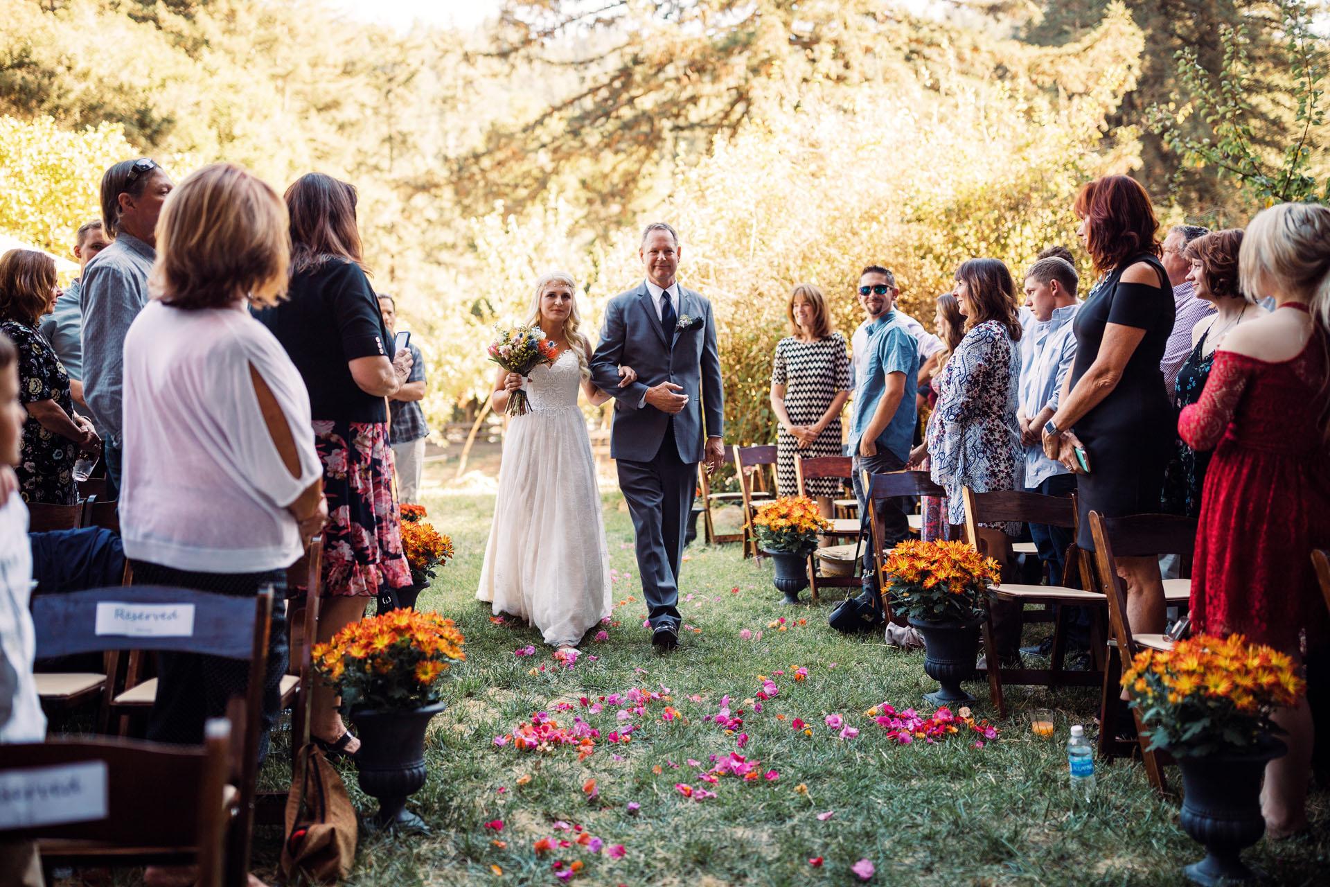 10-7-17 Devon and Jordan's Wedding-103.jpg