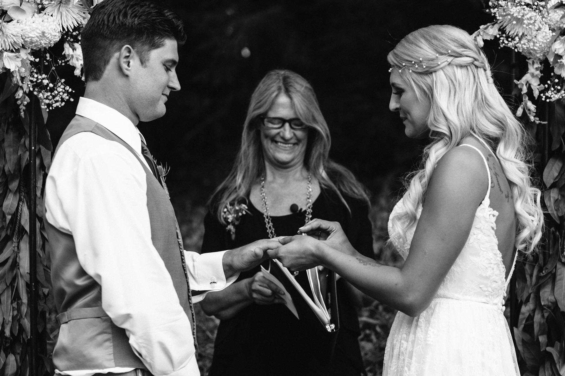 10-7-17 Devon and Jordan's Wedding-110.jpg