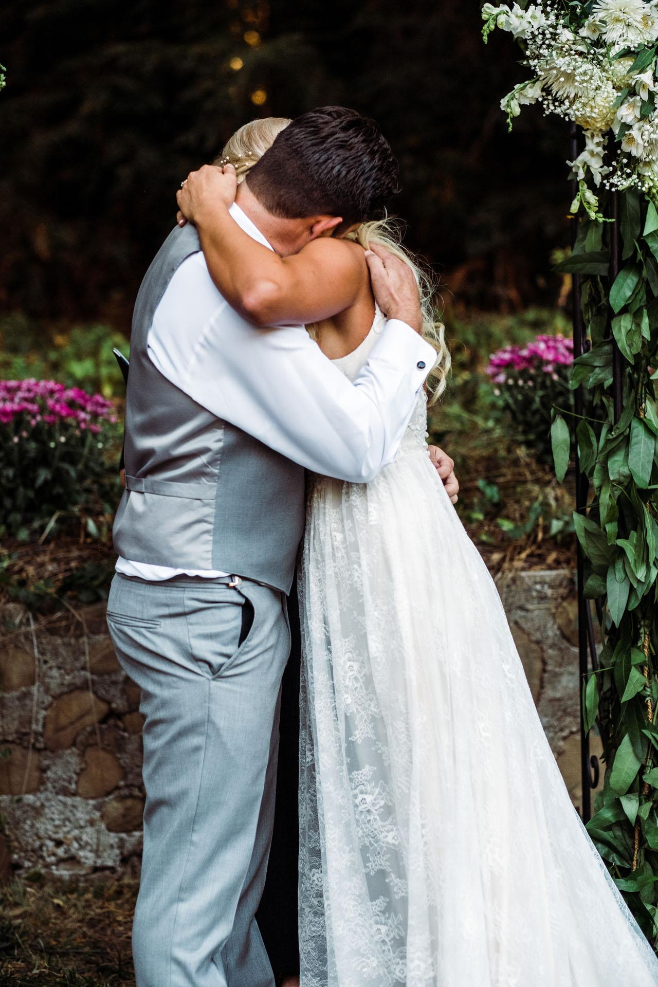 10-7-17 Devon and Jordan's Wedding-114.jpg