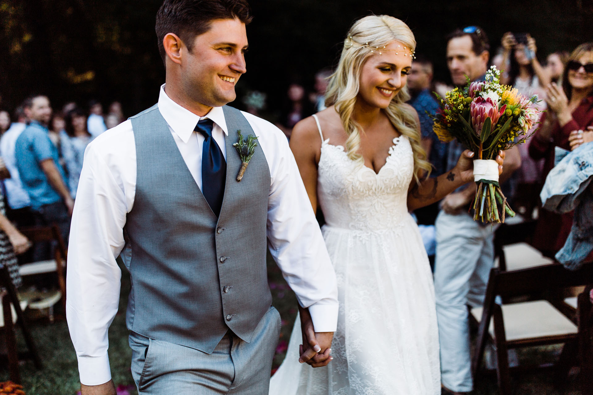 10-7-17 Devon and Jordan's Wedding-117.jpg