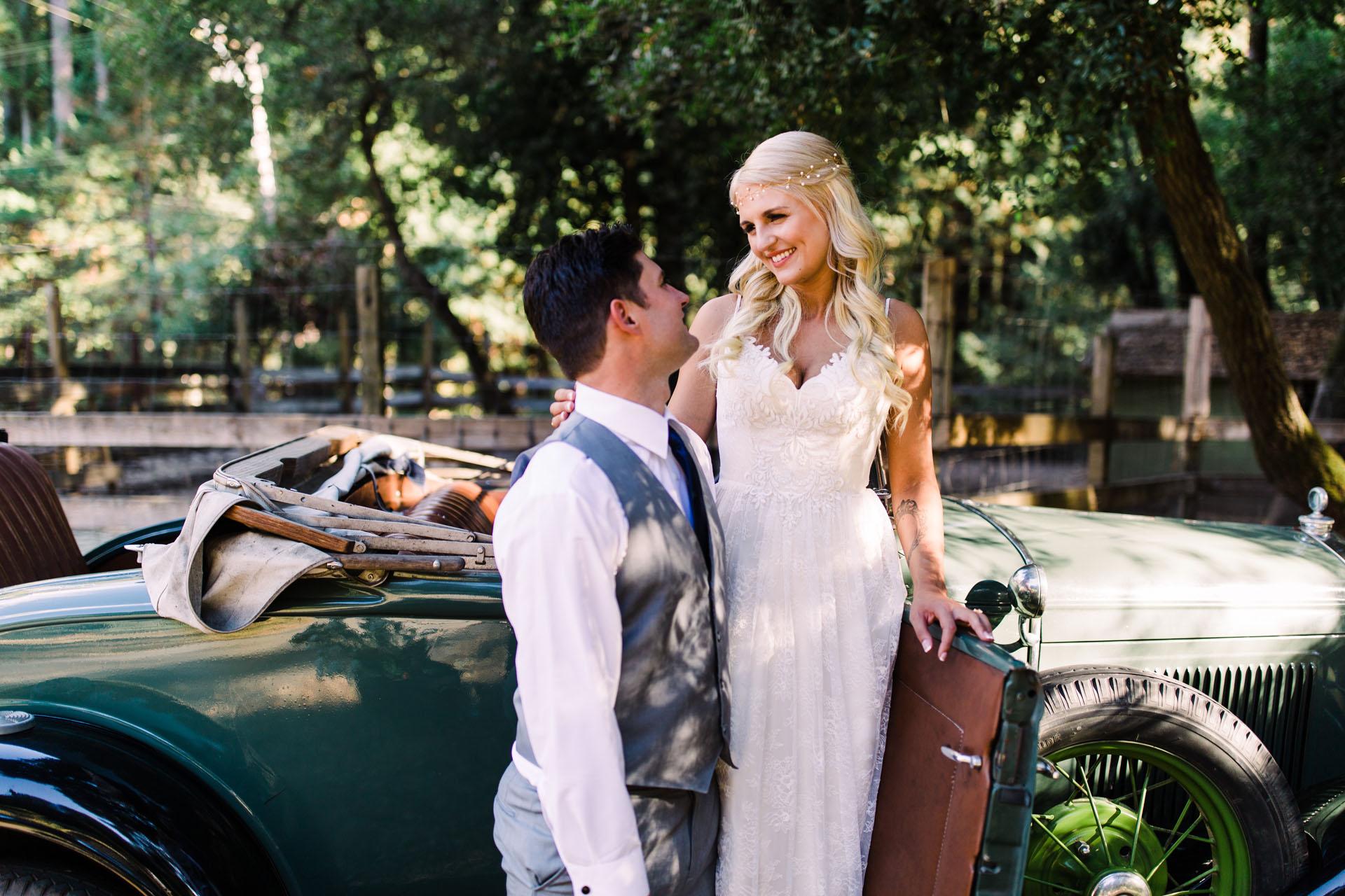 10-7-17 Devon and Jordan's Wedding-118.jpg