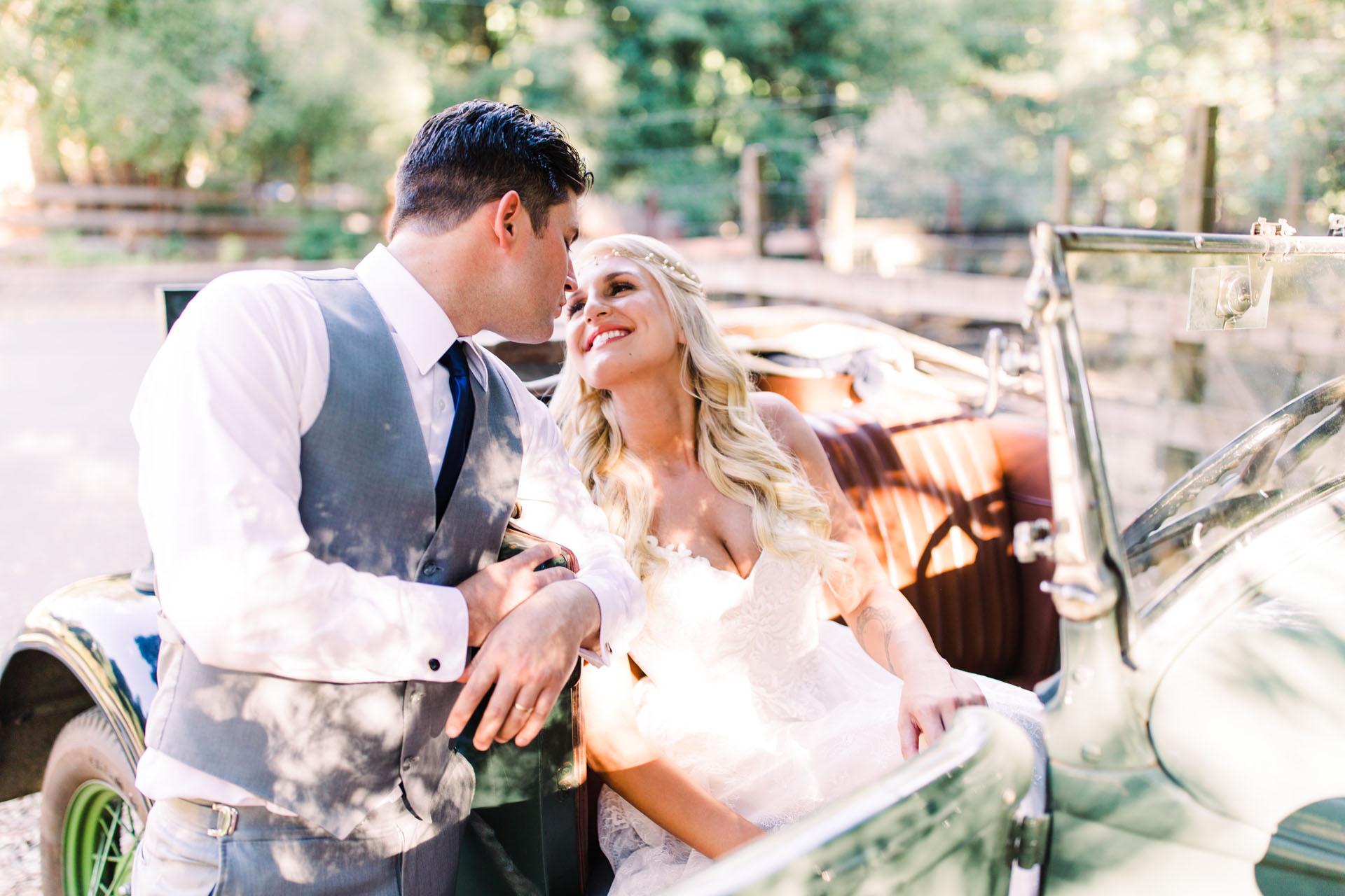 10-7-17 Devon and Jordan's Wedding-120.jpg