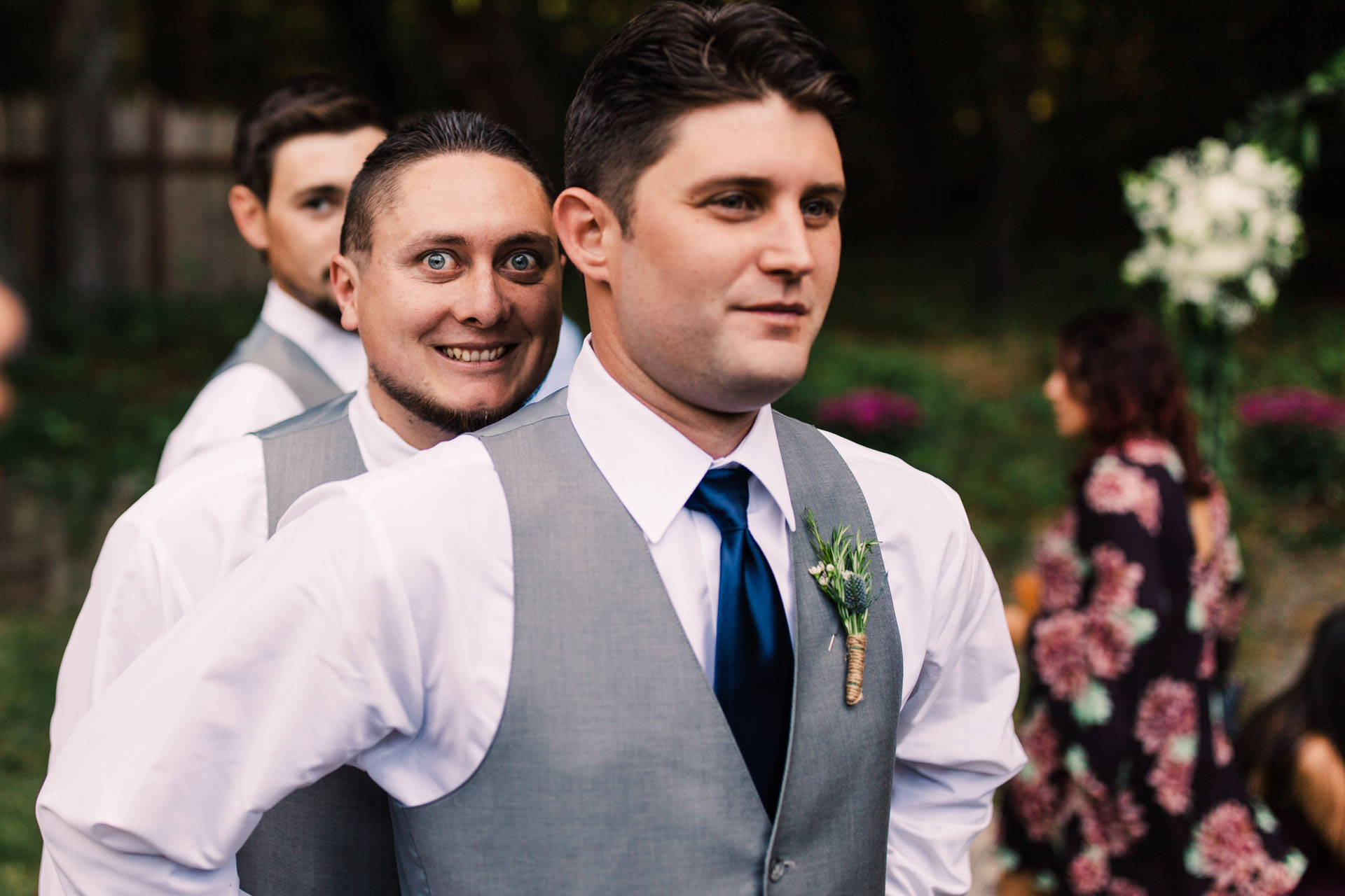 10-7-17 Devon and Jordan's Wedding-128.jpg