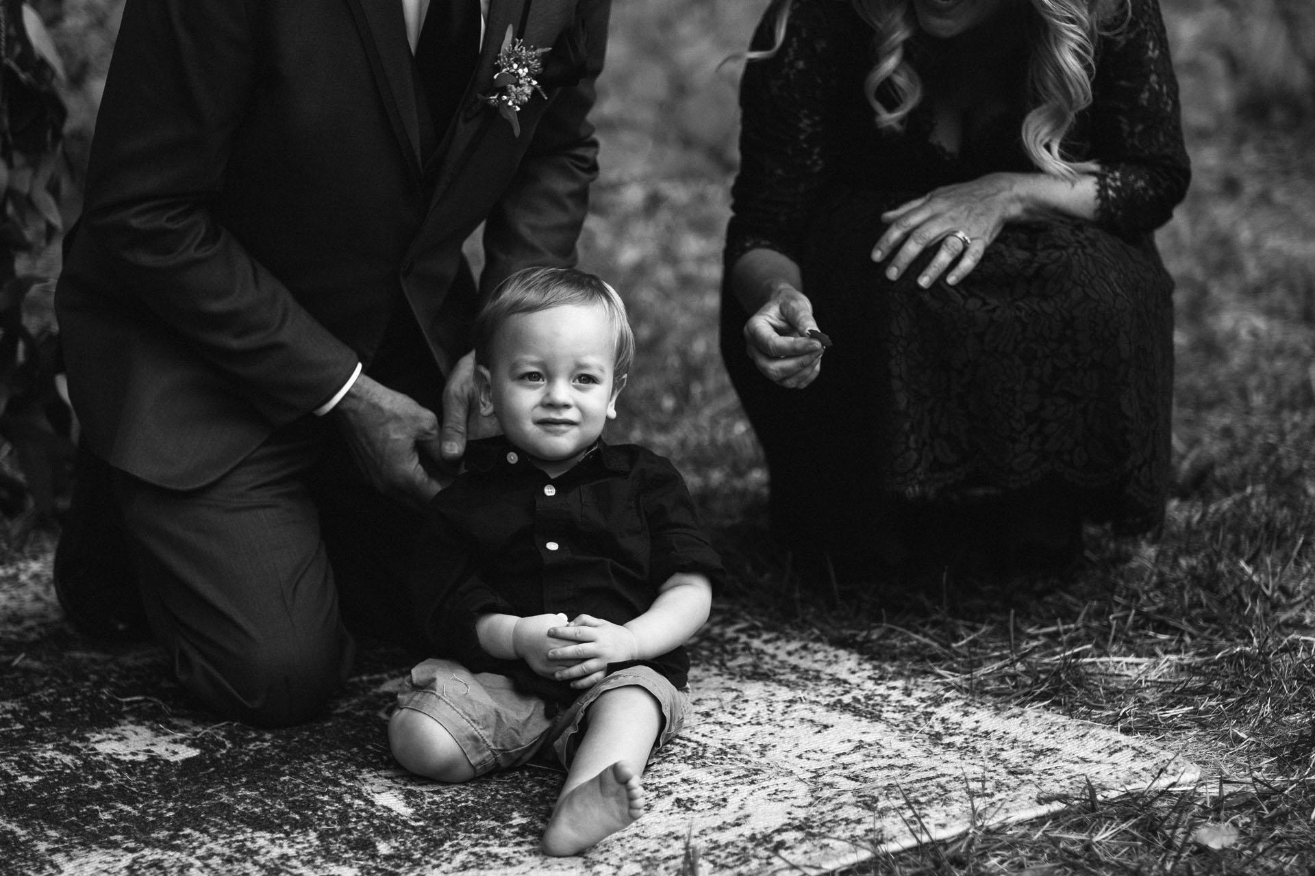 10-7-17 Devon and Jordan's Wedding-130.jpg