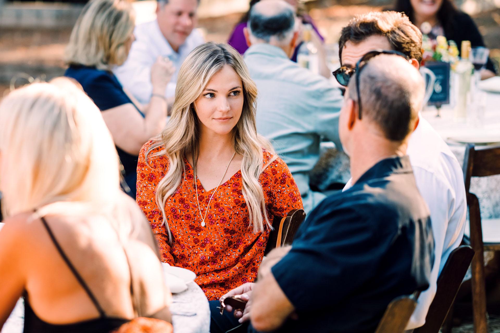 10-7-17 Devon and Jordan's Wedding-140.jpg
