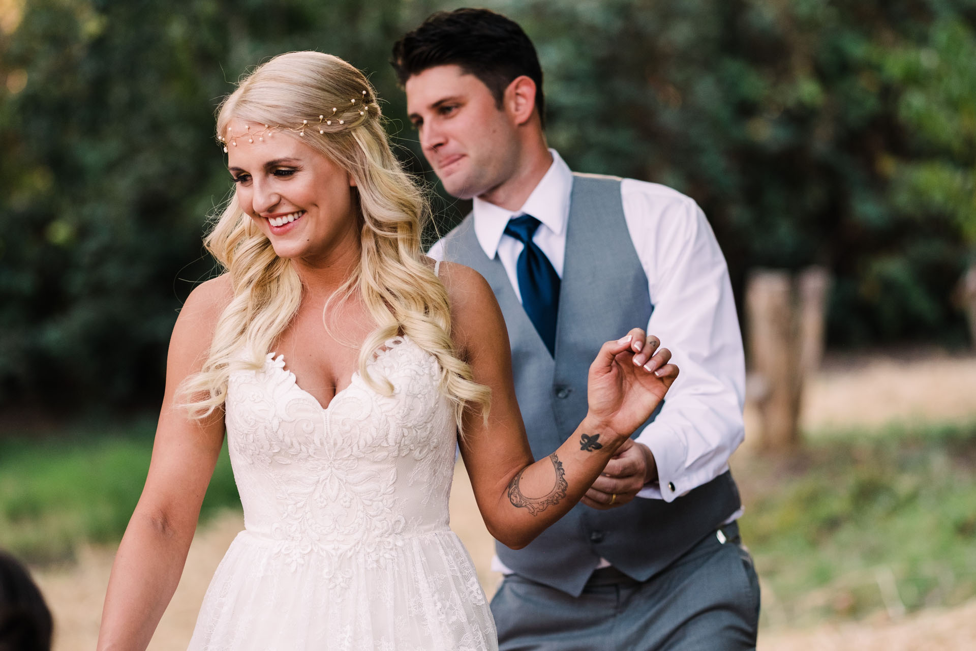 10-7-17 Devon and Jordan's Wedding-143.jpg