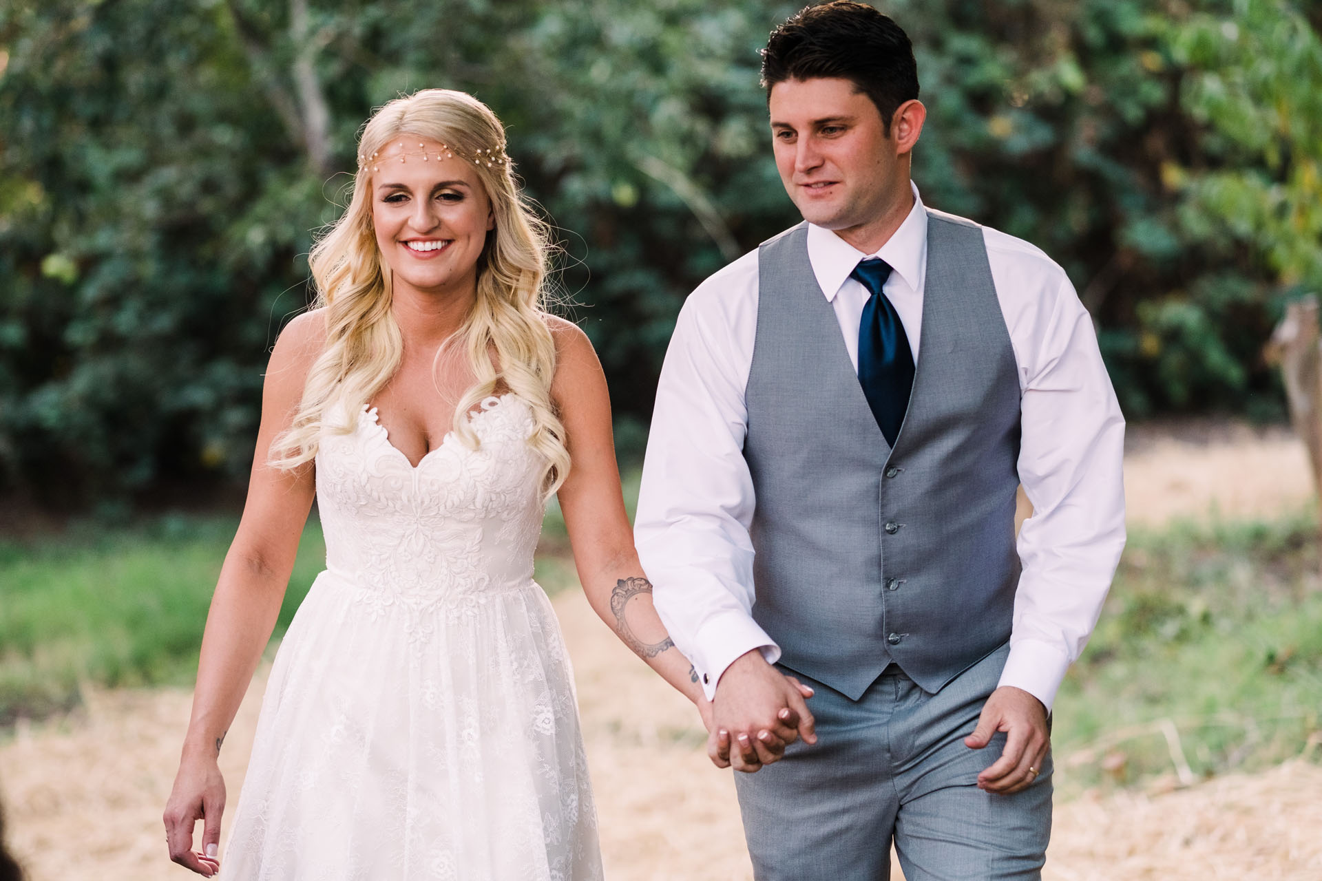 10-7-17 Devon and Jordan's Wedding-142.jpg