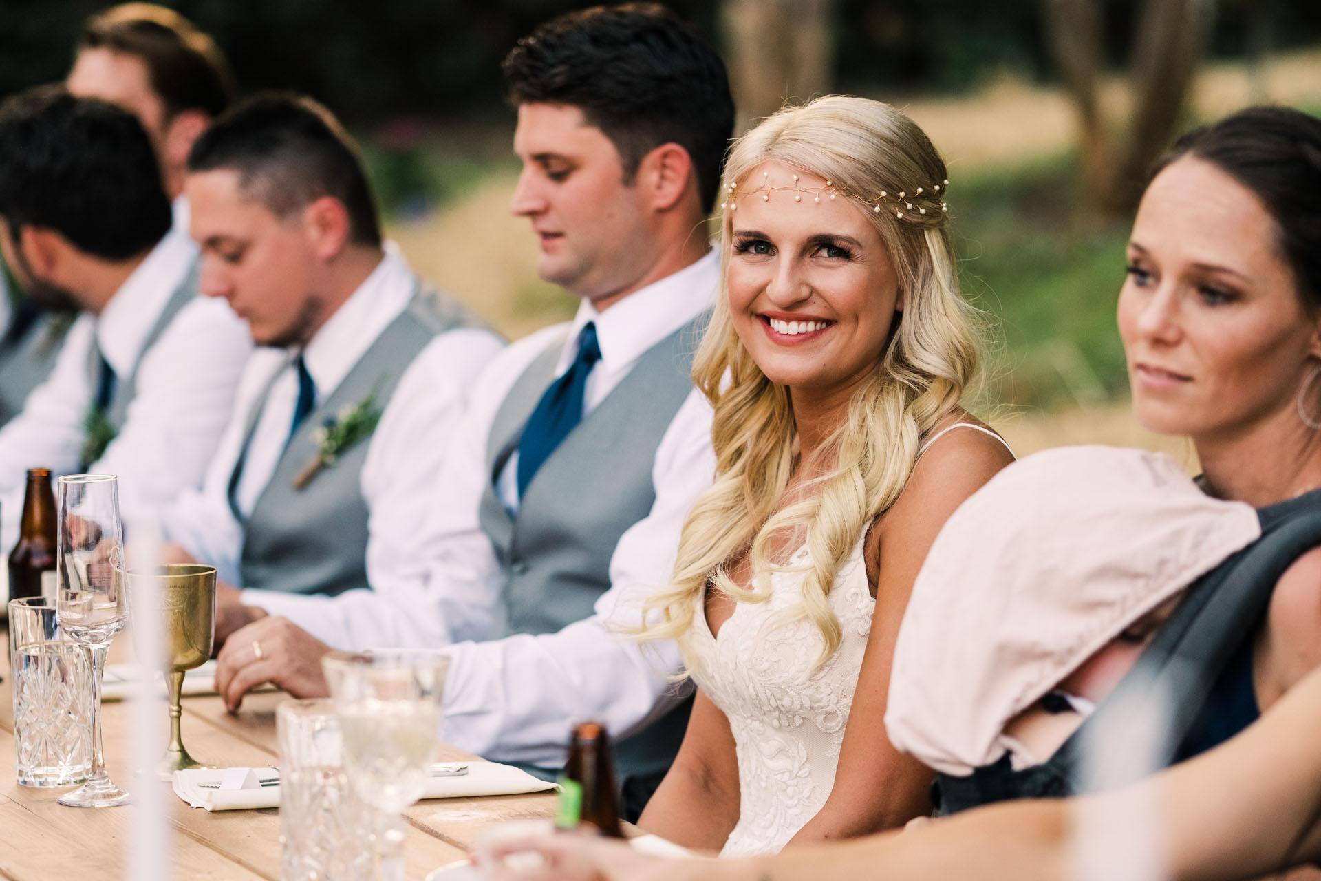 10-7-17 Devon and Jordan's Wedding-144.jpg