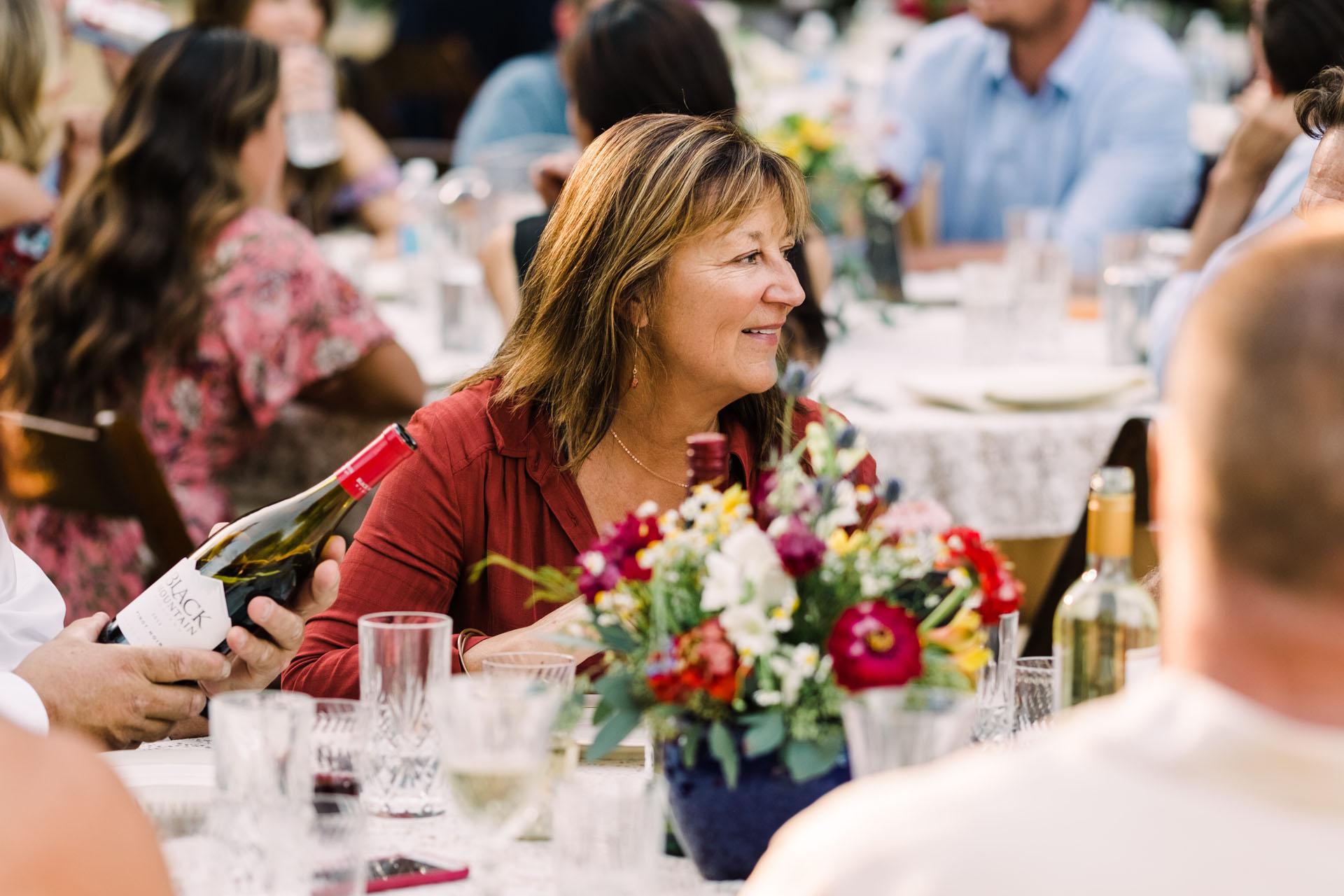 10-7-17 Devon and Jordan's Wedding-154.jpg