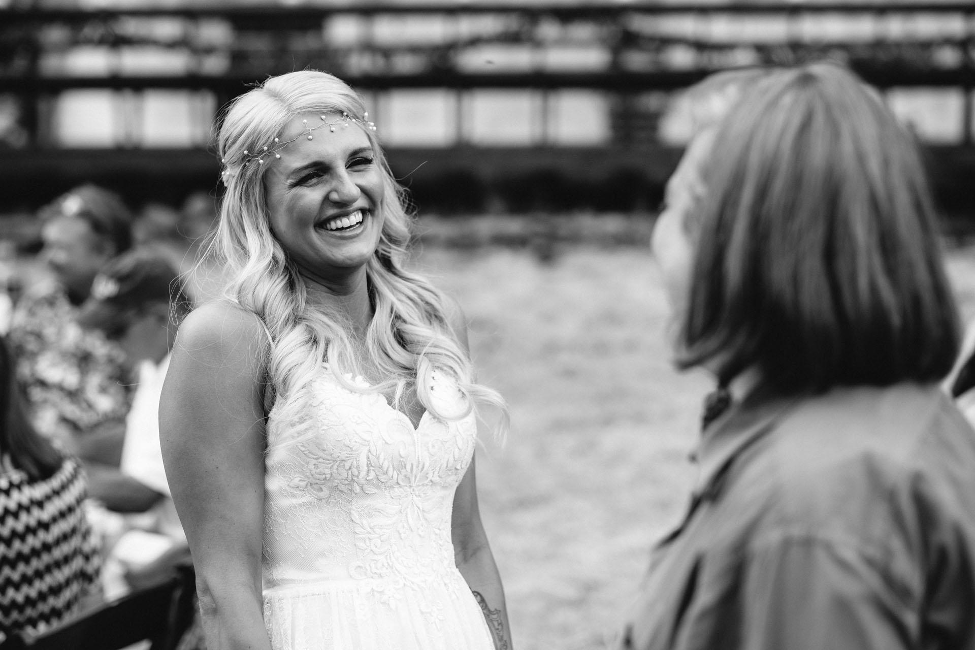 10-7-17 Devon and Jordan's Wedding-167.jpg