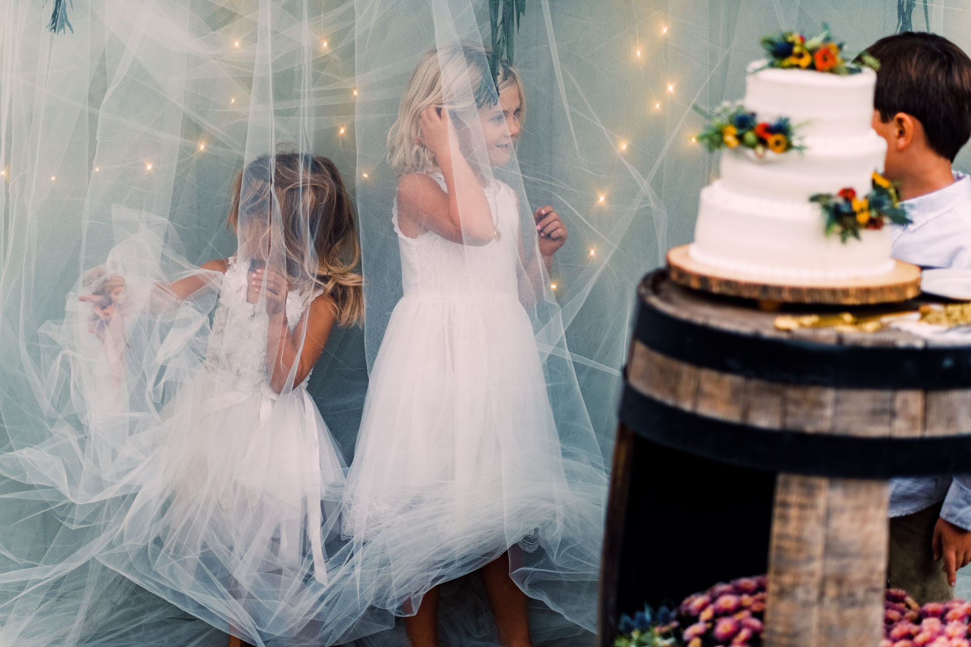 10-7-17 Devon and Jordan's Wedding-205.jpg