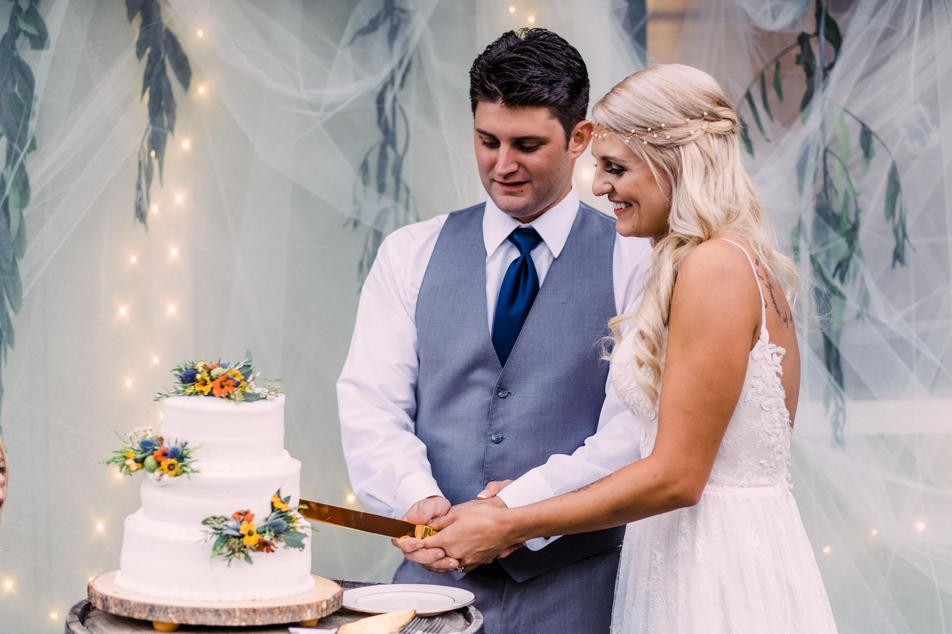 10-7-17 Devon and Jordan's Wedding-210.jpg