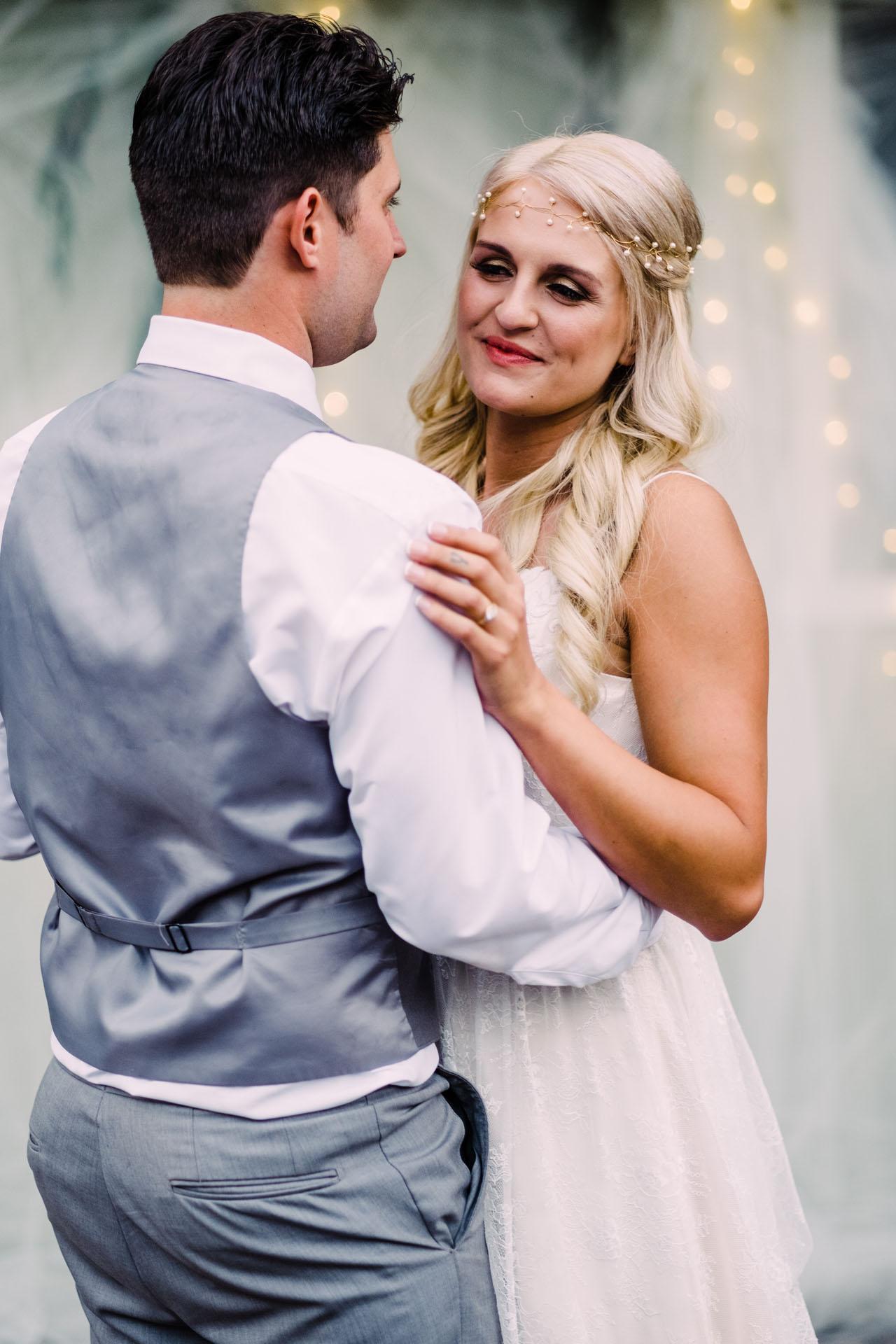 10-7-17 Devon and Jordan's Wedding-214.jpg