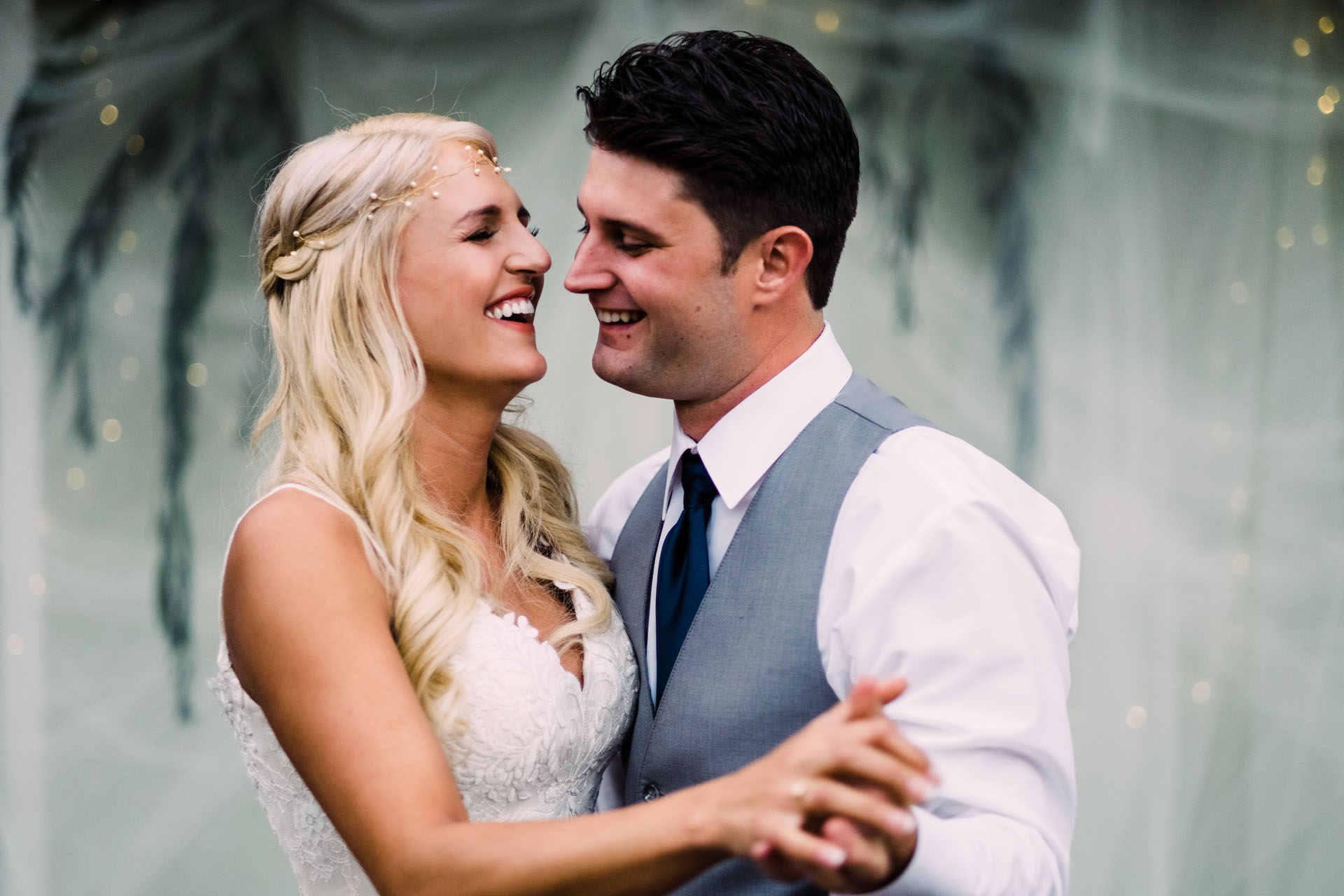 10-7-17 Devon and Jordan's Wedding-217.jpg