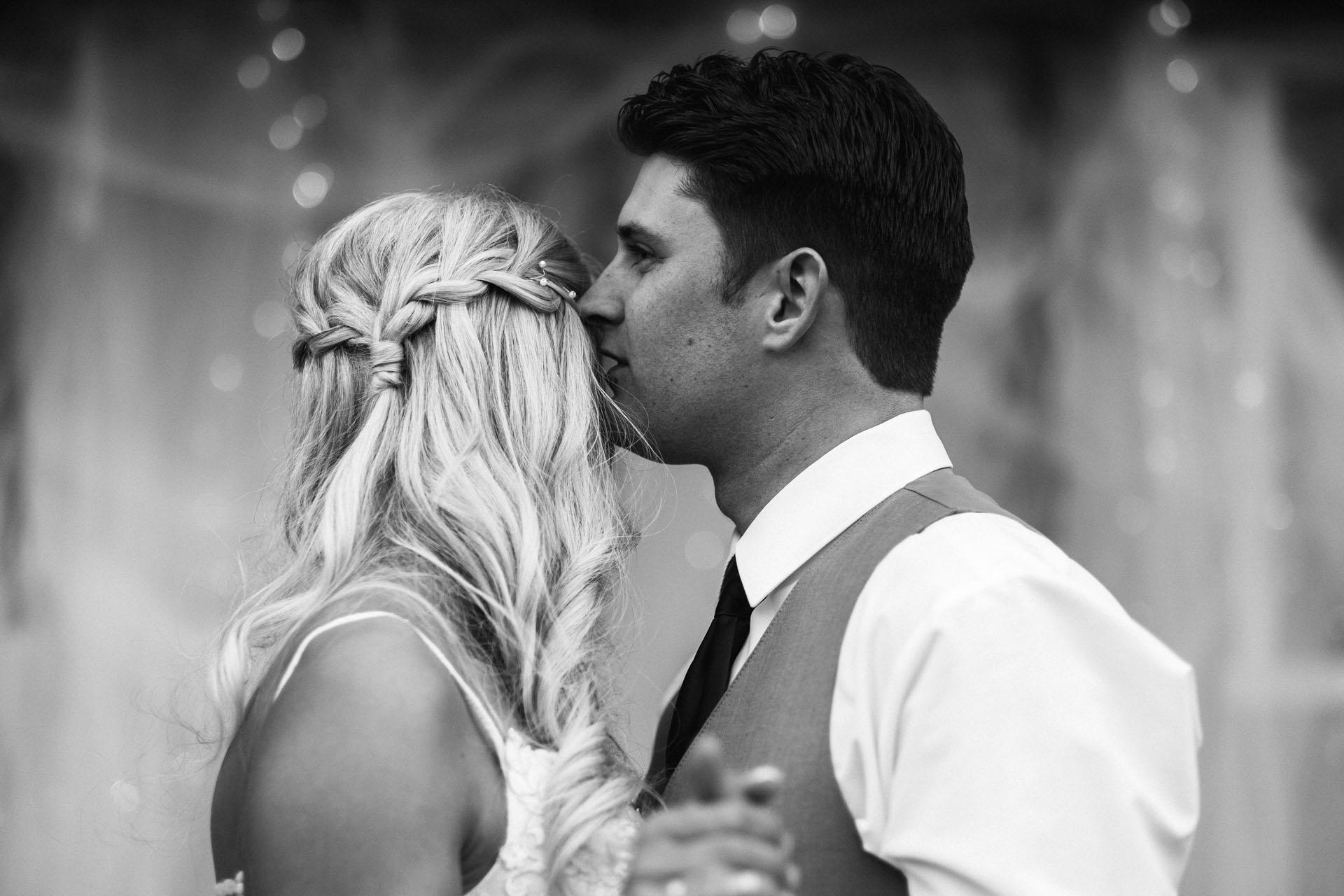 10-7-17 Devon and Jordan's Wedding-216.jpg