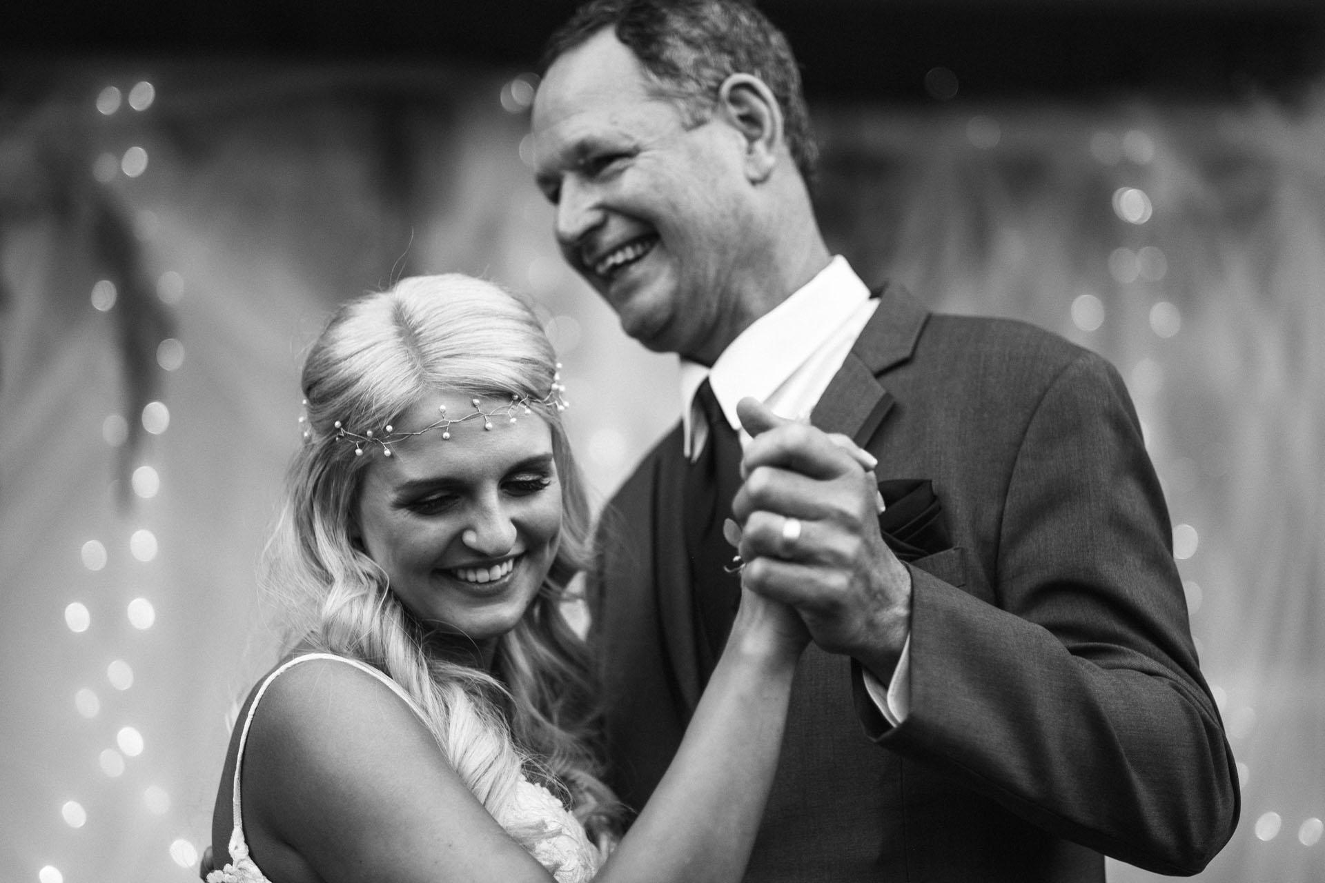 10-7-17 Devon and Jordan's Wedding-222.jpg