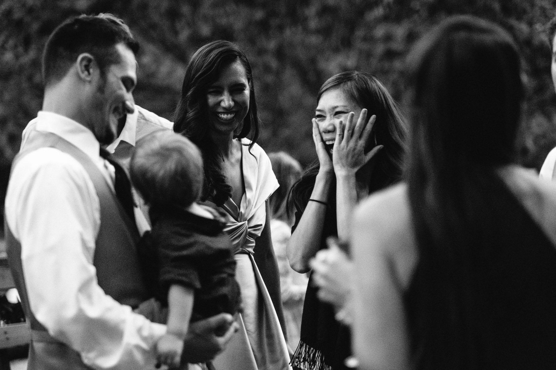 10-7-17 Devon and Jordan's Wedding-235.jpg